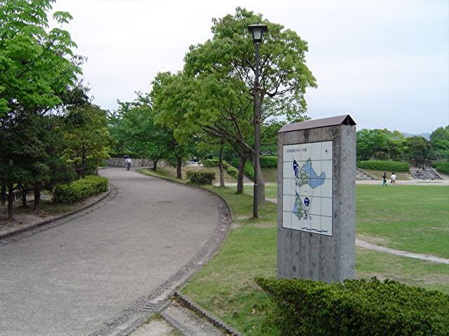 太宰府西小学校区 地域写真_a0042310_1854776.jpg