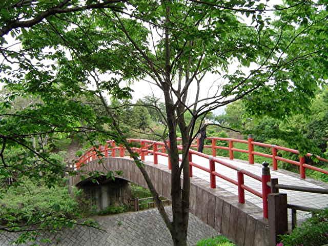 太宰府西小学校区 地域写真_a0042310_1864643.jpg