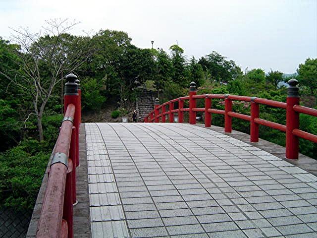太宰府西小学校区 地域写真_a0042310_1865922.jpg