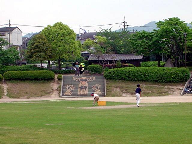 太宰府西小学校区 地域写真_a0042310_186672.jpg
