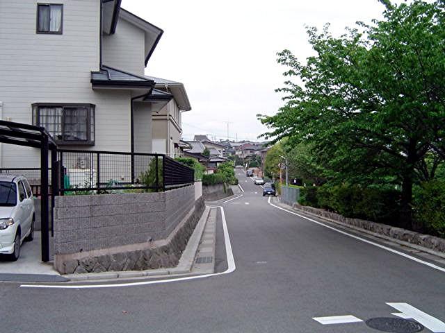 太宰府西小学校区 地域写真_a0042310_189566.jpg