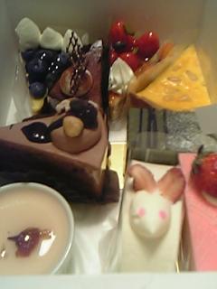 『プリン』なんて女子供の食うもの…_e0031911_313546.jpg