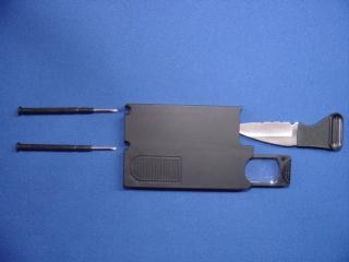 Multi-Purpose Wallet Tool Card_f0049737_2328414.jpg