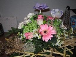 f0051638_18185581.jpg