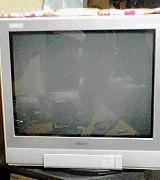f0016461_14355958.jpg