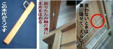 台所大賞0602_f0035084_2246446.jpg