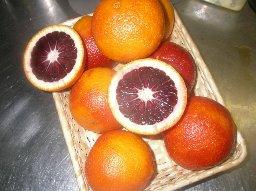 ARANCIA ROSSA(赤いオレンジ)_e0025817_1593734.jpg