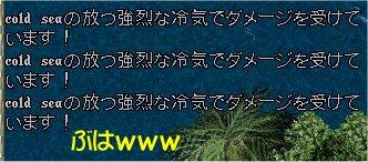 e0027722_1422834.jpg