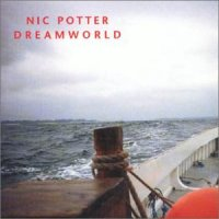 """Dreamworld\""   Nic Potter_b0009391_2344693.jpg"