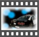 b0020911_155297.jpg