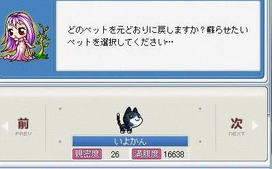 e0036827_18255630.jpg