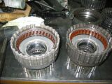 スバル4速オートマチック トランスミッションのオーバーホール_f0076731_19174012.jpg
