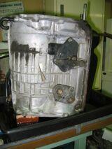 スバル4速オートマチック トランスミッションのオーバーホール_f0076731_19224171.jpg