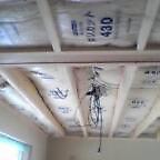 建築家橋本幹夫とのコラボレーションハウス_c0049344_17351453.jpg