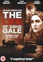 ライフ・オブ・デヴィッド・ゲイル (The Life of  David Gale)_e0059574_22131192.jpg