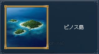 f0058015_4222084.jpg