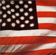 Sly & The Family Stone 「暴動(There\'s A Riot Goin\' On)」(1971)_c0048418_22104789.jpg