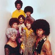 Sly & The Family Stone 「暴動(There\'s A Riot Goin\' On)」(1971)_c0048418_22112026.jpg