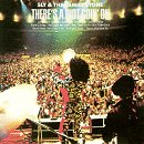 Sly & The Family Stone 「暴動(There\'s A Riot Goin\' On)」(1971)_c0048418_22434012.jpg