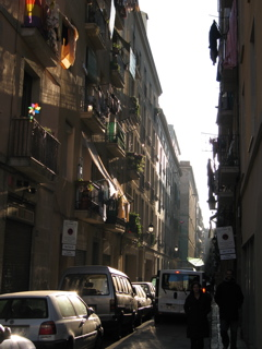 Images of Barcelona - II : Raval, Raval_d0010432_3104460.jpg