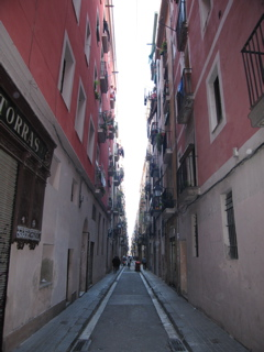 Images of Barcelona - II : Raval, Raval_d0010432_3105967.jpg