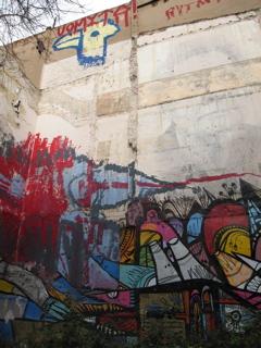 Images of Barcelona - II : Raval, Raval_d0010432_3112281.jpg