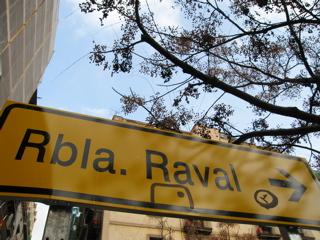 Images of Barcelona - I : Raval_d0010432_31513.jpg