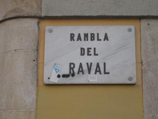 Images of Barcelona - I : Raval_d0010432_323776.jpg