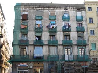 Images of Barcelona - I : Raval_d0010432_324985.jpg