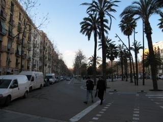 Images of Barcelona - I : Raval_d0010432_32778.jpg