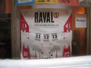 Images of Barcelona - I : Raval_d0010432_33164.jpg