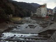 箱根湯元の景観_c0007174_0173451.jpg
