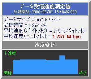 c0010881_1955143.jpg