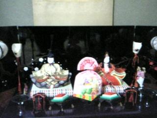 祭りとしてのプライド。_e0031911_1293459.jpg