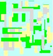f0077011_20411266.jpg