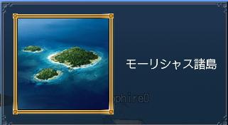 f0058015_12193717.jpg