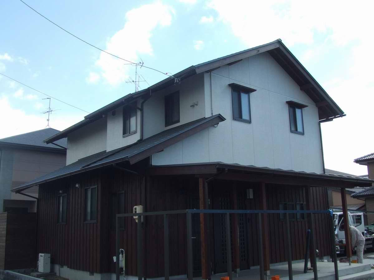 見学した建物_d0004728_6251317.jpg