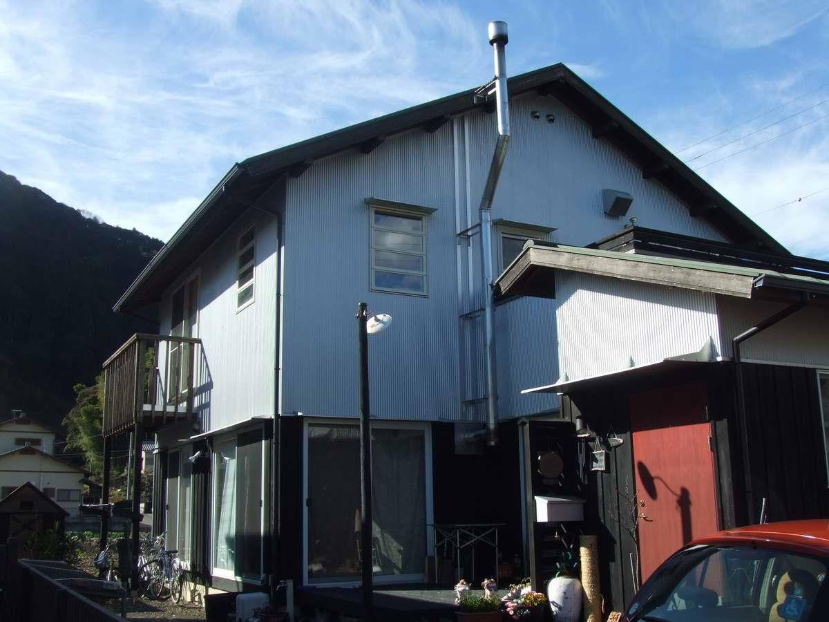 見学した建物_d0004728_626169.jpg