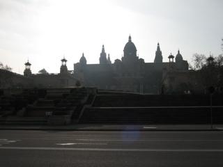 Images of Barcelona - III : Lights_d0010432_0544482.jpg