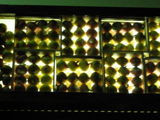 Images of Barcelona - III : Lights_d0010432_0552176.jpg