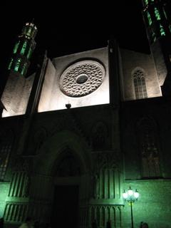 Images of Barcelona - IV : Lights, Lights_d0010432_1055.jpg