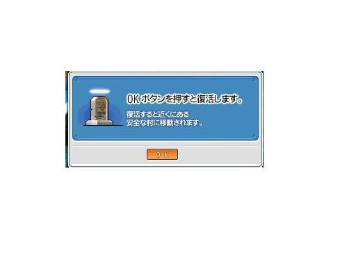 f0046547_704234.jpg