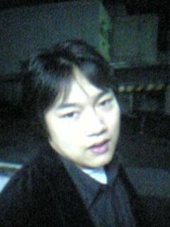 a0063166_091997.jpg