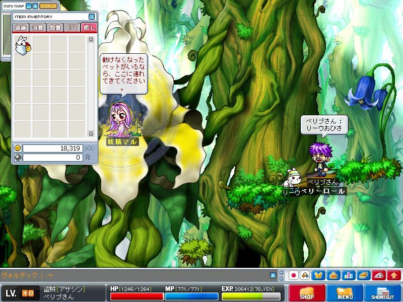 f0054188_20112730.jpg