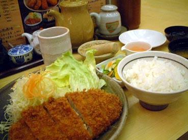 八橋(やばせ)人形道川土人形店へ_f0019498_20123177.jpg