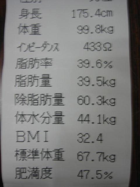 隔週企画 「上野VSヘルシア緑茶」 第10回_c0064514_14405577.jpg