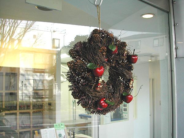 クリスマス_a0019819_111655.jpg