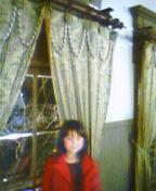 b0068551_2313229.jpg
