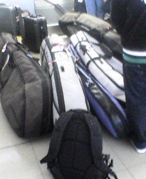 関西空港!_f0039672_1432794.jpg