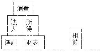 a0013599_2323237.jpg